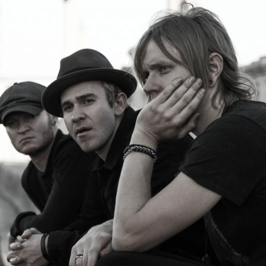 musica it is what it is lifehouse