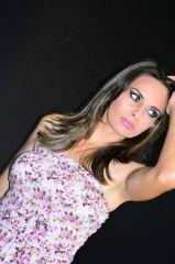 Suelí Duarte