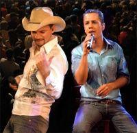 Roger e Rogério