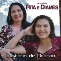 Rita e Diames