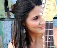 Elizabeth Freitas
