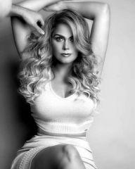 Kelly Freitas