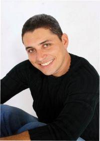 Julio Vidotto