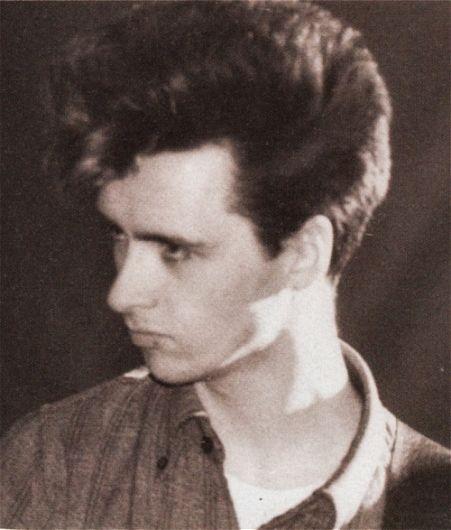 The Smiths The Headmaster Ritual