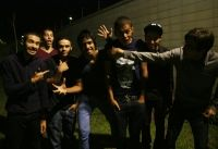AdDits band