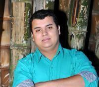 Magdiel Silva