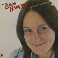 Linda Hargrove