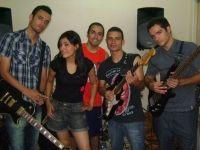 Banda Nirah