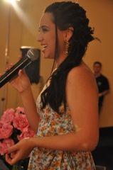 Flavia Raquel