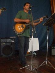 Carlos Tizuka