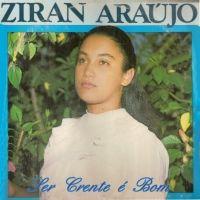 Ziran Araújo