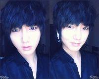 Ye Sung