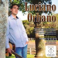 Luciano Orbano