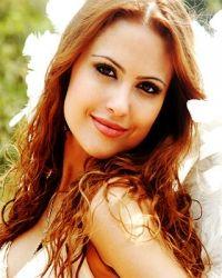 Carol Valenga