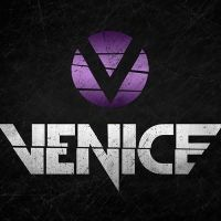 Banda Venice