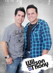 Wilson & Thony