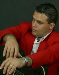 Celio Gomes