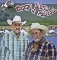 Campo Limpo & Pantanal