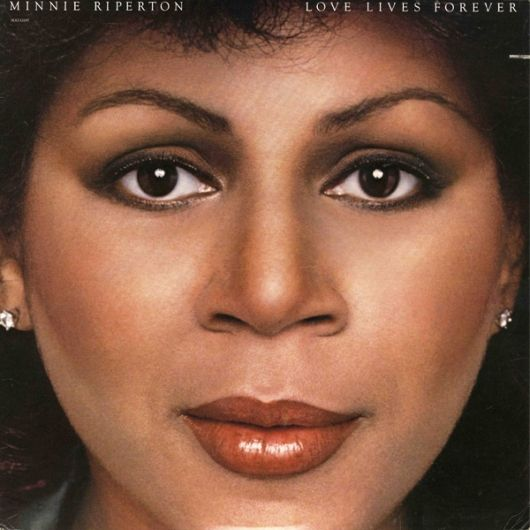 Minnie Riperton Inside My Love Dont Let Anyone Bring You Down