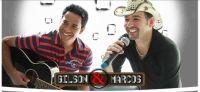 Gilson & Marcos