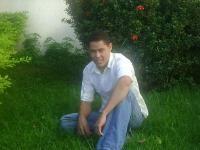 Noel Alves