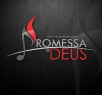 Ministério de Louvor Promessa de Deus