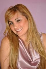 Naidivan Lima