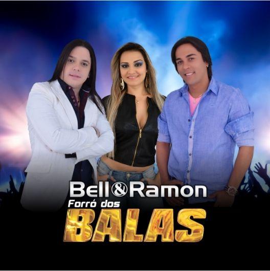 FOR GELADA PALCO SO MUSICA SE MP3 BAIXAR