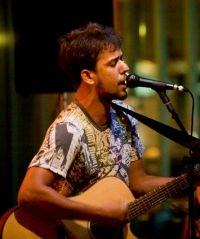 Luan Nogueira