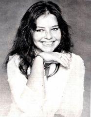 Angela Rô Rô