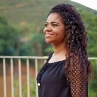 Cassy Oliveira