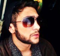 Douglas Andrade