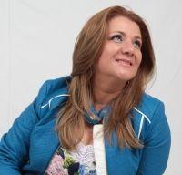 Helaine Rodrigues