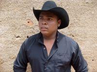 Ricardo Cowboy
