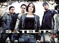 Banda Satélite
