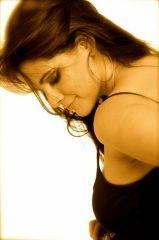Lena Barraqueira