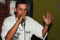 Rapper Alemão