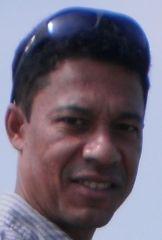 Cantor José Novaes