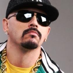 MUSICA ALPISTE DEPOIS BAIXAR CASAMENTO DJ DE DO
