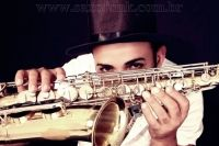 Saxofunk