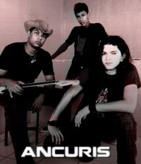 Ancuris