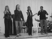Kades Singers