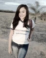 Rafhaellah Alves