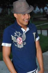Uallas Andrade