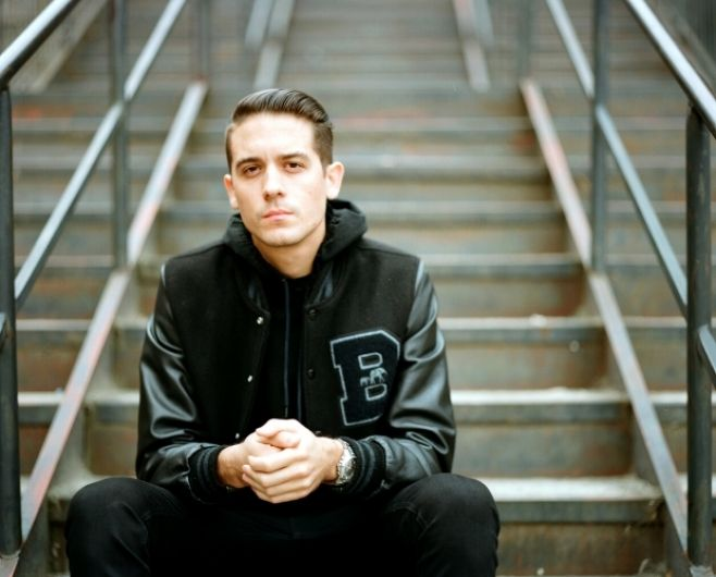 When Its Dark Out  GEazy Amazonde Musik