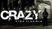 Rafael Crazy