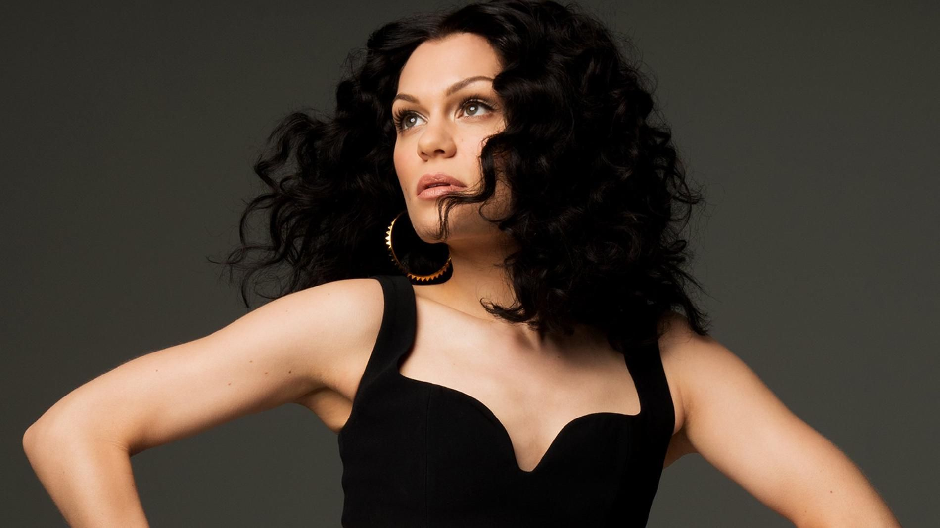 jessie j sweet talker torrent