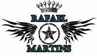 Rafaell Martinss