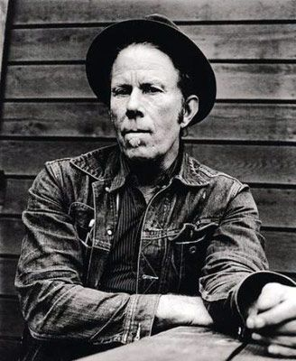 Invitation to the blues traduo tom waits letrass stopboris Choice Image