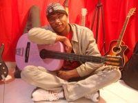 Juninho Moura